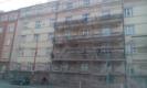 Bytový dom Legionásrska 2014-201517