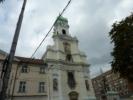 Kostol sv. Alzbety 2012 8